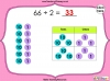 Introducing Dividing 2-Digits by 1-Digit - Year 3 (slide 8/34)