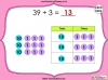 Introducing Dividing 2-Digits by 1-Digit - Year 3 (slide 9/34)