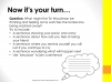 KS2 SATs English Reading - Thoughts and Feelings (slide 14/28)