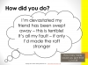 KS2 SATs English Reading - Thoughts and Feelings (slide 16/28)