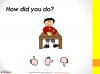 KS2 SATs English Reading - Thoughts and Feelings (slide 28/28)