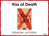 Kiss of Death (slide 108/113)