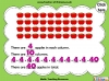 Making Arrays - Year 1 (slide 34/48)