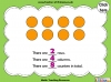Making Arrays - Year 1 (slide 6/48)