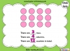 Making Arrays - Year 1 (slide 8/48)