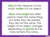 Measuring Mass Using Non-Standard Units - Year 1 (slide 4/35)