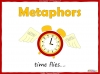 Metaphors (slide 1/10)