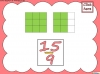 Mixed Numbers and Improper Fractions - Year 5 (slide 13/80)