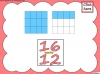 Mixed Numbers and Improper Fractions - Year 5 (slide 15/80)