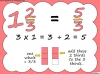 Mixed Numbers and Improper Fractions - Year 5 (slide 51/80)