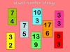 Mixed Numbers and Improper Fractions - Year 5 (slide 73/80)