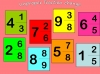 Mixed Numbers and Improper Fractions - Year 5 (slide 76/80)