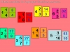Mixed Numbers and Improper Fractions - Year 5 (slide 80/80)