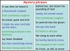 Mystery Story Writing (slide 13/61)