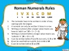 Number and Place Value - Year 5 (slide 33/59)