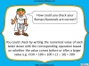 Number and Place Value - Year 5 (slide 37/59)