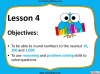 Number and Place Value - Year 5 (slide 42/59)