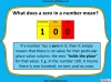 Number and Place Value - Year 5 (slide 5/59)