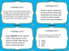 Number and Place Value - Year 5 (slide 58/59)