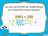 Number and Place Value - Year 5 (slide 8/59)