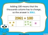 Number and Place Value - Year 5 (slide 9/59)