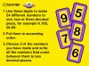 Numbers up to 3 Decimal Places - Year 6 (slide 18/25)