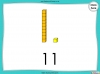 Place Value - Hundreds, Tens and Ones - Year 3 (slide 13/53)