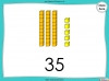 Place Value - Hundreds, Tens and Ones - Year 3 (slide 14/53)