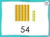 Place Value - Hundreds, Tens and Ones - Year 3 (slide 15/53)