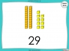 Place Value - Hundreds, Tens and Ones - Year 3 (slide 16/53)