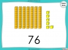 Place Value - Hundreds, Tens and Ones - Year 3 (slide 17/53)