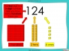 Place Value - Hundreds, Tens and Ones - Year 3 (slide 21/53)