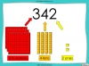 Place Value - Hundreds, Tens and Ones - Year 3 (slide 22/53)