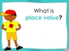 Place Value - Hundreds, Tens and Ones - Year 3 (slide 32/53)