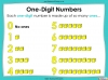Place Value - Hundreds, Tens and Ones - Year 3 (slide 4/53)