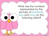Place Value - Year 3 (slide 12/37)
