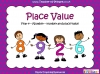 Place Value - Year 4 (slide 1/59)