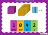 Place Value - Year 4 (slide 21/59)