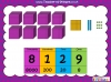Place Value - Year 4 (slide 22/59)