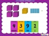 Place Value - Year 4 (slide 23/59)