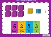 Place Value - Year 4 (slide 24/59)