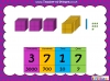 Place Value - Year 4 (slide 25/59)