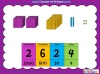 Place Value - Year 4 (slide 26/59)