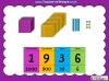Place Value - Year 4 (slide 27/59)