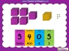 Place Value - Year 4 (slide 28/59)