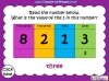 Place Value - Year 4 (slide 35/59)