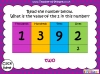 Place Value - Year 4 (slide 39/59)