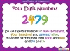 Place Value - Year 4 (slide 7/59)