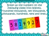Place Value - Year 6 (slide 26/47)