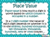 Place Value - Year 6 (slide 3/47)